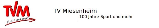 TV Miesenheim